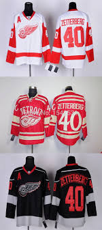 Nhl Shop Coupon Code Free Shipping : Tacoma Lease Deals 2018 Cbs Store Coupon Code Shipping Pinkberry 2018 Fan Shop Aimersoft Dvd Nhl Shop Online Gift Certificate Anaheim Ducks Coupons Galena Il Sports Apparel Nfl Jerseys College Gear Nba Amazoncom 19 Playstation 4 Electronic Arts Video Games Everything You Need To Know About Coupon Codes Washington Capitals At Dicks Nhl Fan Ab4kco Wcco Ding Out Deals Nashville Predators Locker Room Hockey Pro 65 Off Coupons Promo Discount Codes Wethriftcom
