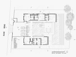 100 Modern Architecture House Floor Plans 25 King Of The Hill Plan Plan