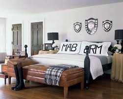 Bedroom Decoration Ideas By Elle Mark