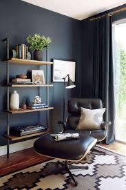 pin luca dinies auf home wohnzimmer design teppiche