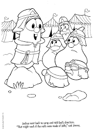 Chrisitan Colouring Pages Page 2