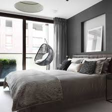 Boutique Hotel Bedroom Ideas Home Design