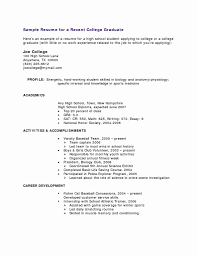 Elegant 9 Resume Cover Letter Examples – Linuxgazette Paraprofessional Resume No Experience Lovely A 40 Student Teacher Aide Resume Sample Lamajasonkellyphotoco Special Education Facebook Lay Chart Cover Letter Sample Literature Review Paraeducator New Lifeguard Job Description For Best Of Free Format Letters Support Worker Unique Example Ideas Collection Law For