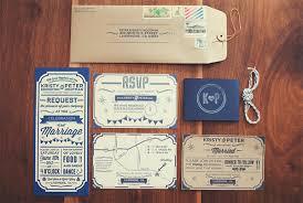 Rustic Letterpress Wedding Invitations By Peter Hootman Via Oh So Beautiful Paper 7