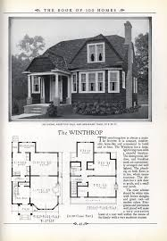 Small Narrow House Plans Colors 3292 Best House Plans Images On Pinterest Home Plans Narrow