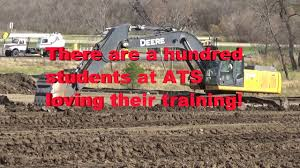 Associated Training Services - YouTube Diesel Truck Driver Traing Schools Photo Gallery Driving School Calgary Derek Browns Academy Of The End The Brig Dream Wsj Mad Area Books Best Image Kusaboshicom Big Truck Drivers Battle Against High Winds Wisc Hard Lessons That Can Be Learned From Humboldt Broncos Crash Arlington Auto Repair Dans And Video Shows On Phone Before Fatal Crash Wcco Cbs Wisconsin Drivers Ed Directory