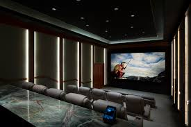 CinemaTech Shares The Fundamentals Of Designing Home Theaters ... Designing Home Theater Of Nifty Referensi Gambar Desain Properti Bandar Togel Online Best 25 Small Home Theaters Ideas On Pinterest Theater Stage Design Ideas Decorations Theatre Decoration Inspiration Interior Webbkyrkancom A Musthave In Any Theydesignnet Httpimparifilwordpssc1208homethearedite Living Ultra Modern Lcd Tv Wall Mount Cabinet Best Interior Design System Archives Homer City Dcor With Tufted Chair And Wine