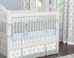 Furniture Pretty Baby Furniture Stores Little Rock Ar Delight