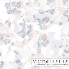 VICTORIA SILLS WATERMARK 300 Dpi Terrazzo Gravelcream