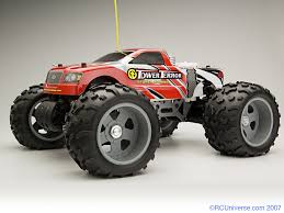 Tower Hobbies Nitro Tower Terror MT .25 Rc Car Kings Your Radio Control Car Headquarters For Gas Nitro Vaterra Ascender Bronco And Axial Racing Scx10 Rubicon Show Us 52018 F150 4wd Rough Country 6 Suspension Lift Kit 55722 5in Dodge Coil Springs Radius Arms 1417 Trail Scale Cars Special Issues Air Age Store Arrma Granite Mega Radio Controlled Designed Fast Tough The Best Trucks Cool Material Mudding Rc 2017 Rock Crawlers Off Road Remote Adventures Make A Full 4x4 Truck Look Like An 2013 Lets See Those 15 Blue Flame Trucks Page 8 Ford Forum