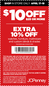 Wish Coupon Codes 2018 Wish Gift Card Promo Code Ideas You Can Be Knowdgeable About Coupon Codes With Superb Shopko Coupon Code 10 Off Naughty Coupons For Him How To Use A Shadmart Help Centre Codes September 2017 Hp Bh Photo Coupon Code Pizza Alternatives And Similar Websites Apps Coupons Combined Item Discounts American Musical Supply Discount