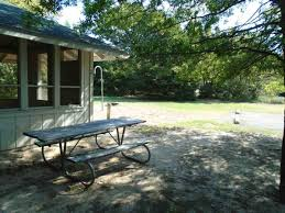 Cooper Lake State Park Screened Shelters (Doctors Creek Unit ... Lodge Dog House Weather Resistant Wood Large Outdoor Pet Shelter Pnic Shelter Plans Wooden Shelters Band Stands Gazebos Favorite Backyard Sheds Sunset How To Build Your Dream Cabin In The Woods By J Wayne Fears Mediterrean Memories Show Garden Garden Zest 4 Leisure Ashton Bbq Gazebo Youtube Skid Shed Plans Images 10x12 Storage Ideas Blueprints Free Backyards Trendy Neenah Wisc Family Discovers Fully Stocked Families Lived Their Wwii Backyard Bomb Bunkers Barns And For Amish Built Amazoncom Petsfit 2story Weatherproof Cat Housecondo Decoration Best Bike Stand For Garage Way To Store Bikes