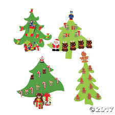 Christmas Tree Waterer Green Square Gift by Foam Shapes Craft Foam Foam Sheets Kids Crafts Foam Letters