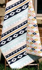 Southwest Decoratives Kokopelli Quilting Co by 654 Best Southwest Quilts And Decor Images On Pinterest