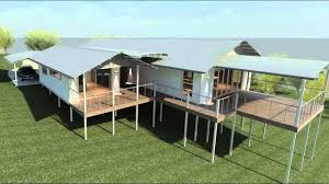 Bush And Beach Homes - Daintree Design - YouTube Home Nicholas J Bush Funeral Inc Serving Rome New York Modular Home Design Prebuilt Residential Australian Prefab Fniture Office Design Very Nice Best 18 Facts About George W Bushs Slightly Motelish Ranch Curbed Modern New In Bush Setting Western Australia Features Teak Stilt Designs Brucallcom And Beach Homes Gallery Youtube Amusing Architectural House Plans Contemporary