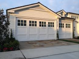 Craftsman Style Garage Doors And Shed Traditional With Carriage