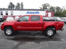 Used Toyota Tacoma For Sale In New Hampshire New 2018 Toyota Tacoma For Sale Lithonia Ga 3tmdz5bn9jm052500 Trucks For In Abbeville La 70510 Autotrader Used 2017 Access Cab Pricing Edmunds 2015 Toyota Tacoma Prunner Xspx Pkg Truck Sale Ami Roswell For Sale 2009 Trd Sport Sr5 1 Owner Stk P5969a Www Pro Photos And Info 8211 News Car 2000 Overview Cargurus 2005 Information 2010 4x4 Double Cab Georgetown Auto