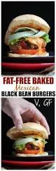 Best Pumpkin Patch Near Roseville Ca by 35 Best Farmers Market Fun Images On Pinterest Farmers U0027 Market