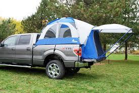 Sportz Truck Tent 57 Series