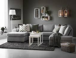 nevada 3 sits soffa med divan och schäslong mio