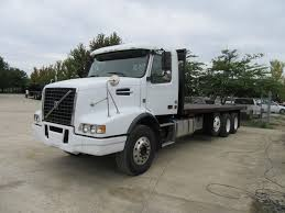 VOLVO Commercial Trucks For Sale Refrigerated Truck Trucks For Sale In Georgia Box Straight Chip Dump Lvo Commercial Van N Trailer Magazine Gauba Traders Loader Truck Shop For 2018 Ram 5500 Lilburn Ga 114976927 Cmialucktradercom Black Smoke Trader Leapers Utg Utg