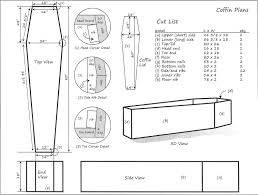 12x16 Storage Shed Plans Pdf by Router Woodworking Murphy Bed Instructions Free Coffin