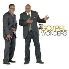 The Gospel Wonders — Look To Jesus — Listen, Watch, Download And ... Amazoncom Gospel Cds Vinyl Urban Contemporary Traditional Excatholics For Christ Spreading The Of Jesus Online Bookstore Books Nook Ebooks Music Movies Toys Luther Barnes The Sunset Jubilaires Youtube June 2017 Edhirds Blog I Know It Was Lloyd Streeter Biblebelieving Baptist Preacher Blair Underwood Wikipedia Rhetoric In Mark Fortress Press 2014 April Annie Wald Timothy Britten Shabach Praise Co Cant Nobody Do Me Like