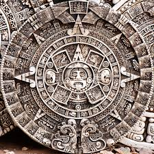 San Bartolo Murals National Geographic by There Should Be More Mayan Calendar Inspired Stuff In General