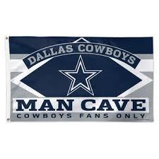 Cheap Dallas Cowboys Room Decor by Dallas Cowboys Flags And Banners House Garden Outdoor Flags