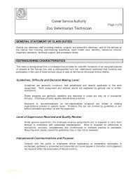 Vet Tech Resume Samples Nail Technician Template With Create Customize Sample