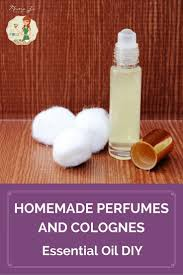 Lampe Berger Oils Toxic by 25 Unique Diy Fragrance Oil Perfume Ideas On Pinterest Diy