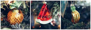 What Is The Best Christmas Tree by The Best Christmas Presents My Style Suitcase