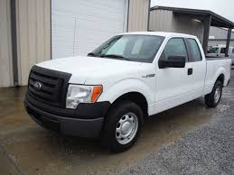 2010 FORD F150 EXT CAB PICKUP TRUCK, S/N 1FTFX1CV6AFC63305, V8 GAS ... Touch A Truck Reading Pa Berksfuncom Kids Events In Berks County Body Service Bodies That Work Hard New 2018 Ford Super Duty F250 Srw Xl8ft Reading Service Body Nichols Fleet 2016 Cranemaster W5k Liftmoore Senior Driver Sitting Stock Photo Royalty Free This Group Crane Body Might Look Simple But It Can Tcart 8pcs Free Shipping Error Auto Led Bulbs Car Interior Solutions Lehmers Gmc Product Specs Brochures Literature Bed On The Ave 1420 Schuylkill 19601 Ypcom