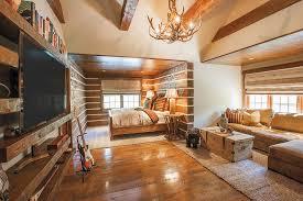 100 Country Interior Design 34 Best Chic Decor Ideas Winter Decorations
