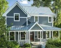 roof raremanufacturing beautiful metal tile roof ironstone slate