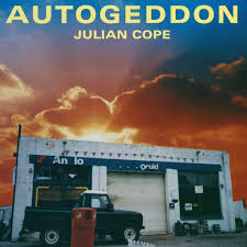 100 Pickup Truck Kings Of Leon Lyrics Indie Alternative The Drift Record Shop