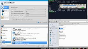 Tiling Window Manager Ubuntu by Alex U0027s Blog Using The I3 Tiling Window Manager With Xfce Services