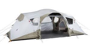 toile de tente 4 chambres tente 6 personnes 2 chambres cing car mobil home et caravane