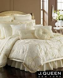 J Queen Celeste Curtains by 65 Best Beautiful Bedding Images On Pinterest Bedroom Ideas