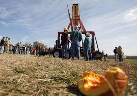Best Pumpkin Picking Bergen County Nj by Halloween 2013 Pumpkin Picking Slinging And Blazing In N J And