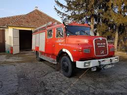 MAN 16.168 F Fire Trucks For Sale, Fire Engine, Fire Apparatus From ... Pierce Stock Truck Program Fire Apparatus 1960 Seagrave Pumper Truck For Sale Trucks Old New For Sales Sale 1990 Dodge Eugene Or 92366 1948 Reo Fire Excellent Cdition Our Antique Seagraves Used Inventory Line Equipment Home Beiben 64 Engine 10wheel 2017 Iveco Trakker 6x6 Details 1992 American Lafrance Century 2000 Pumper In Sandwich Creates Buzz News Capewsnet