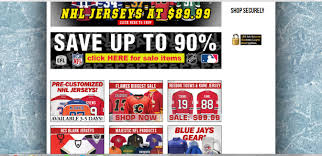Bealls Decatur Tx Coupons - Scrivener Coupon Code Reddit Huckberry Shoes Coupon Subway Promo Coupons Walgreens Photo Code December 2019 Burger King Coupons Savings Deals Promo Codes Save Burgers Foodpanda July 01 New Promo Here Got Sale Singapore Miami Subs 2018 Crocs Canada Details About Expire 912019 Daily Deals Uber Eats Offers 70 Off Oct 0910 The Foodkick In A Nyc Subway Ad Looks Like Its 47abc Ding Book Swap Lease Discount Online Actual Discounts Dominos Coupon Blog Zoes Kitchen June Planet Rock