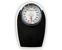 Bathroom Scale Bed Bath And Beyond by Bathroom Scales Detecto