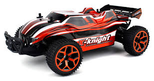100 Knight Truck Amazoncom X Remote Control RC Truggy Buggy 118 Scale