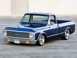 1970 Chevy Truck Grill Beautiful 67 72 Chevy Truck Bed For Sale 67 ... 291972 Chevrolet Auto Truck Parts Manuals On Cd Detroit Iron Junkyard Find 1970 C10 The Truth About Cars For Sale Lakoadsters 1965 Hot Rod Classic Talk Bye Money Truckin Magazine Pickup Buyers Guide Drive Total Cost Involved Rods Suspension Chassis 1946 Jim Carter Chevy Stepside Truckdowin 1971 Not 78691970 Or 1972 4wd Shortbed 71 Wiring Diagram 1967 Ez Swaps