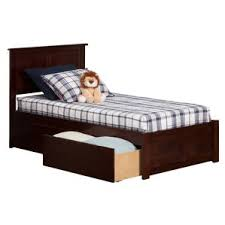 Extra Long Twin Kids Beds You ll Love