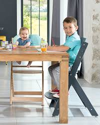 Safety 1st Timba, Evolutive High Chair - Natural - From 6 ... Adjustable Baby High Chair Infant Seat Child Wood Toddler Safety First Wooden High Chair From 6 Months In Sw15 Thames Eddie Bauer Newport Cover 1st Timba Feeding Safe Hauk The Recline And Grow Booster Frugal Mom Eh Amazoncom Carters Whale Of A Time First Tower Play 27656430 2 1 Beaumont Walmartcom Indoor Chairs Girls Vintage Cheap Travel Find