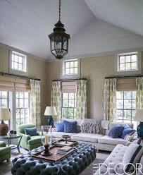 100 Modern Home Interior Design Photos Living Room House N Decor