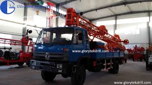 China Latest Product Gl-Iia Truck-Mounted Water Well Drilling Rig ... Water Well Drilling Whitehorse Cathay Rources Submersible Pump Well Drilling Rig Lorry Png Hawkes Light Truck Mounted Rig Borehole Wartec 40 Dando Intertional Orient Ohio Bapst Jkcs300 Buy The Blue Mountains Digital Archive Mrs Levi Dobson With Home Mineral Exploration Coring Dak Service Faqs About Wells Partridge Boom Truckgreenwood Scrodgers