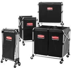Rubbermaid Commercial Products - Europe Middel East Africa (EMEA ... Casters And Wheels For Rubbermaid Products Janitorial Hygiene Tias Total Industrial Safety Plastic Tilt Truck Max 9525 Kg 102641 Series Rubbermaid Tilt Truck 600 Litre Heavy Duty Fg1013 Wheeliebinwarehouse Uk Commercial Products 1 Cu Yd Black Hinged Arlington Fa426 Product Information Amazoncom Polyethylene Box Cart 450 Lbs Shop Utility Carts At Lowescom Wheels Ebay 34 Cubic Yard Trash Cans Trolley For Slim Jim Receptacles Trucks